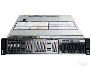 联想ThinkSystem SR590(Xeon 银牌4210/16GB/2TB)