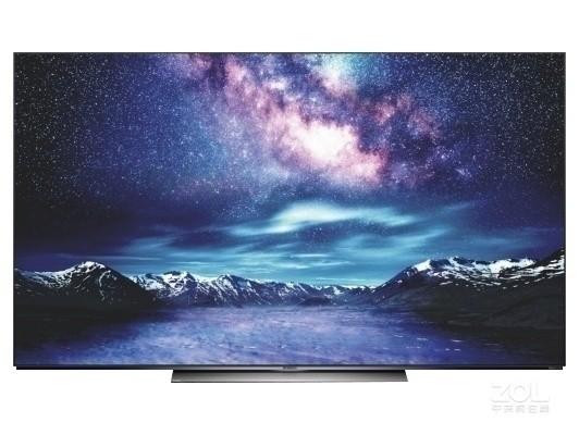 高画质更护眼 618超值OLED电视大盘点