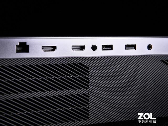 极米RS Pro投影评测:4K性能怪兽 超跑级设计