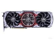 七彩虹 iGame GeForce RTX 2070 SUPER Advanced