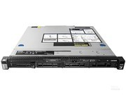 联想 SR158(Xeon E-2134/8GB*2/1TB*2)