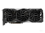 技嘉 GeForce RTX 2080 SUPER WINDFORCE OC 8G