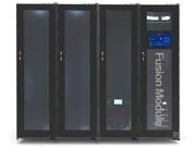 跃图 Fusion Module400