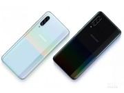 三星 Galaxy A90(5G版/全网通)去官网买更优惠,www.xinguiwang.com