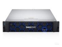 Dell EMC UnityXT 380 380F 480 480F 存储