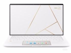 华硕ARTONE(i7 10510U/16GB/1TB/MX250)
