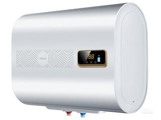 四季沐歌M-DFB-D50-20A-A1