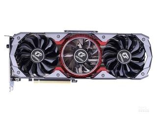 七彩虹iGame GeForce RTX 2070 SUPER Advanced