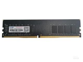 星辰聚8GB DDR4 2400