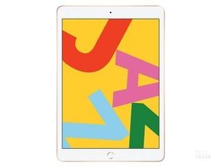 蘋果iPad 2019(128GB/WiFi版)