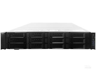 浪潮英信NF5280M5(Xeon Silver 4110/16GB*2/1TB*2)