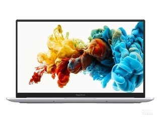 榮耀MagicBook Pro(i5 8265U/8GB/512GB/MX250)