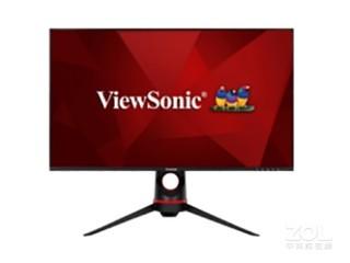 优派VX2480-HD-PRO