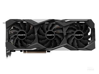 技嘉GeForce RTX 2080 SUPER WINDFORCE OC 8G