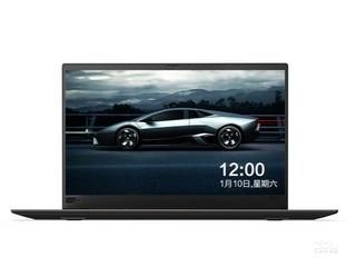 ThinkPad X1 Carbon(20KHA027CD)