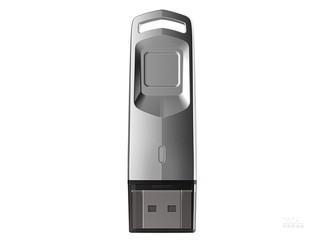 海康威视M200F(32GB)