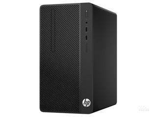 惠普280 Pro G4 MT(i5 8500/8GB/1TB/集显)