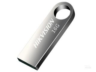 海康威视M200(16GB)