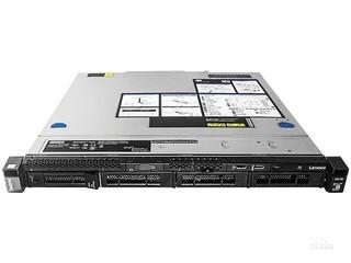 联想SR158(i3-8100/8GB*4/2TB*4)