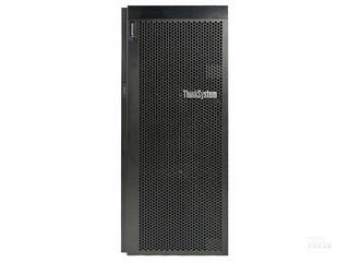 联想ThinkSystem ST558(Xeon Bronze 3204/16GB*2/2TB)