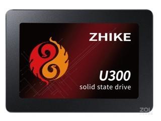 挚科U300(240GB)