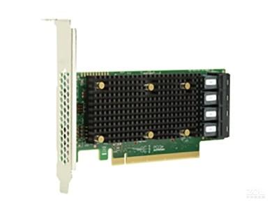 Broadcom HBA 9405W-16i
