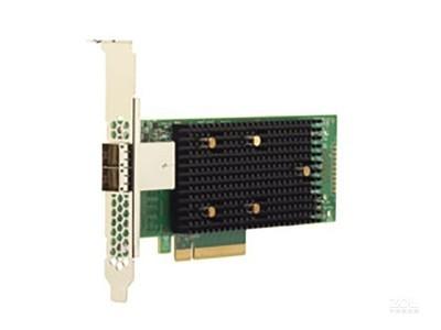 Broadcom HBA 9400-8e
