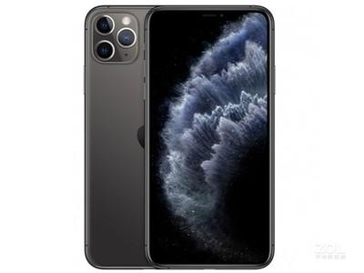 苹果 iPhone 11 Pro Max(6GB/512GB/全网通)询价微信18518774701,微信下单立减200.支持以旧换新