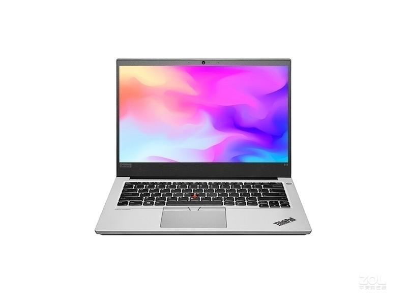 ThinkPad E14(20RA001QCD)