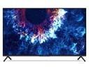 荣耀智慧屏PRO55英寸OSCA-550超薄金属全面屏视频通话开关机无广告远场语音4K超高清液晶电视 2G+32G