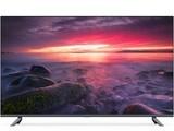 小米 全面屏电视E55X
