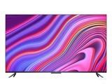 小米 电视5Pro 55英寸