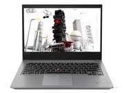 ThinkPad E480(20KNA03SCD)
