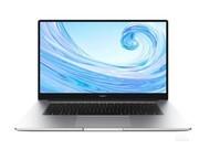 HUAWEI MateBook D 15(i5 10210U/16GB/256GB+1TB/MX250/Linux版)