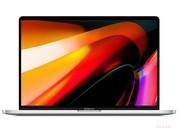 苹果 MacBook Pro 16(i9 9980H/64GB/2TB/4G独显)