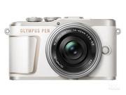 奥林巴斯 PEN E-PL10奥林巴斯印象店 免费样机体验  免费摄影培训课程 电话15168806708 刘经理