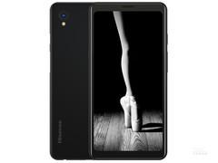 海信阅读手机A5(4GB/32GB/全网通/HiFi版)