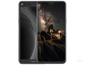 海信双屏手机A6L(6GB/64GB/全网通/悦享版)
