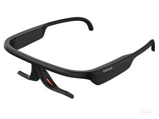 bioclock 智能双光谱生物钟眼镜
