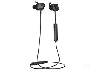 钛度冰霜M蓝牙游戏耳机 THS108B1