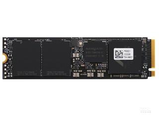 浦科特M9P Plus(M.2版本/256GB)