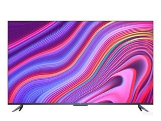 小米電視5Pro 75英寸