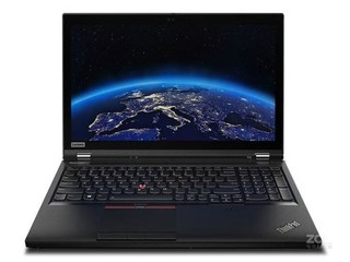 ThinkPad P53(20QNA007CD)