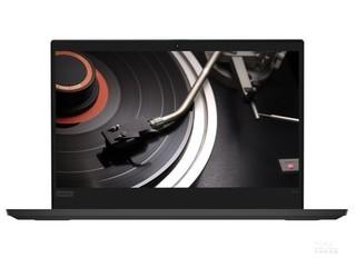 ThinkPad E14(20RA002LCD)