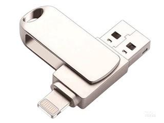 金果力K05 32GB