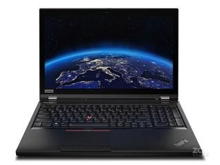 ThinkPad P53(20QNA008CD)