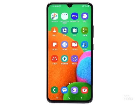 三星Galaxy A90(8GB/128GB/全网通/5G版)