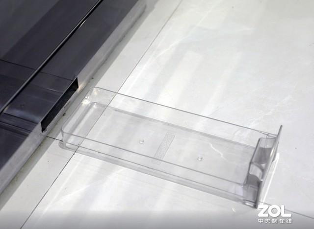 有颜有才华 北斗星A6蒸箱款集成灶评测
