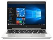 惠普 Probook440 G6(i5 8265U/8GB/128GB+1TB/集显)