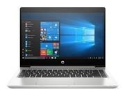 惠普 Probook440 G6(i5 8265U/8GB/128GB+1TB/MX130)